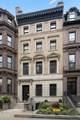 43 Commonwealth Avenue - Photo 13