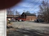 4 Spring  Lane - Photo 2