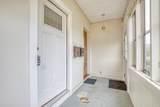 360 Webster St - Photo 14