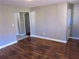 322 Mason Road Ext - Photo 5