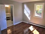 322 Mason Road Ext - Photo 9