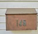 145 Cypress Street - Photo 16