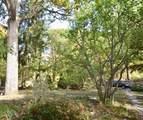 145 Cypress Street - Photo 18