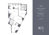 100 Lovejoy Place - Photo 9