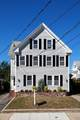 104 Allerton Street - Photo 1