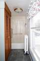 104 Allerton Street - Photo 11
