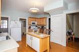 104 Allerton Street - Photo 18