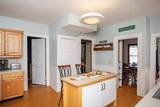 104 Allerton Street - Photo 19