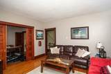 104 Allerton Street - Photo 23