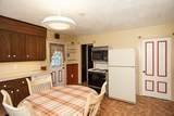 104 Allerton Street - Photo 4