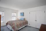 104 Allerton Street - Photo 6