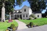 145 Oak Street - Photo 1