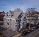 6-8 Chestnut Street - Photo 1