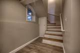 6-8 Chestnut Street - Photo 21