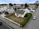 255 N Shore Rd - Photo 28