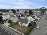 255 N Shore Rd - Photo 29