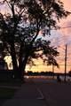 255 N Shore Rd - Photo 33