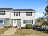 33 Christopher Dr - Photo 1
