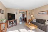 33 Christopher Dr - Photo 11