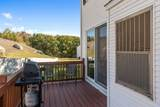 33 Christopher Dr - Photo 18