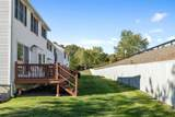 33 Christopher Dr - Photo 4
