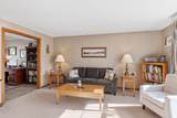 33 Christopher Dr - Photo 10