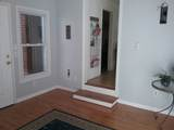 502 Tiffany Street - Photo 10