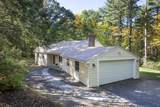249 Cochituate Rd - Photo 1