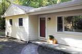 249 Cochituate Rd - Photo 2