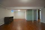 225 Golden Hill Ave - Photo 20