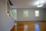 225 Golden Hill Ave - Photo 8
