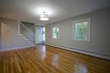 225 Golden Hill Ave - Photo 9