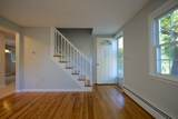 225 Golden Hill Ave - Photo 10