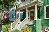 243 Willow Avenue - Photo 1