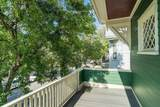 243 Willow Avenue - Photo 27