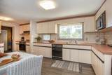 31 Annadea Rd - Photo 10
