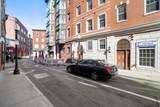 135-137 Salem Street - Photo 20
