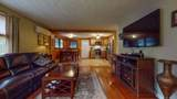 25 Katahdin St - Photo 11