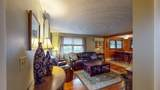 25 Katahdin St - Photo 12