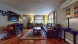 25 Katahdin St - Photo 13