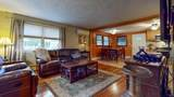 25 Katahdin St - Photo 14
