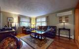 25 Katahdin St - Photo 15