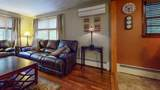 25 Katahdin St - Photo 16