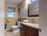 25 Katahdin St - Photo 27