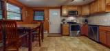 25 Katahdin St - Photo 4