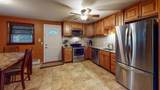 25 Katahdin St - Photo 5