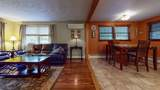 25 Katahdin St - Photo 10