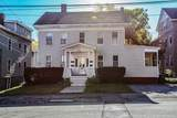 130 Merriam Ave - Photo 1