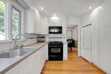 231 Orchard St - Photo 11