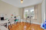 231 Orchard St - Photo 24